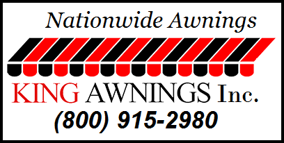 King Awnings, Inc.